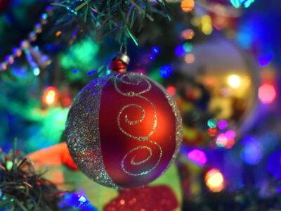 ¿Cuáles son las diferencias entre Nochebuena y Navidad? Aquí te lo decimos