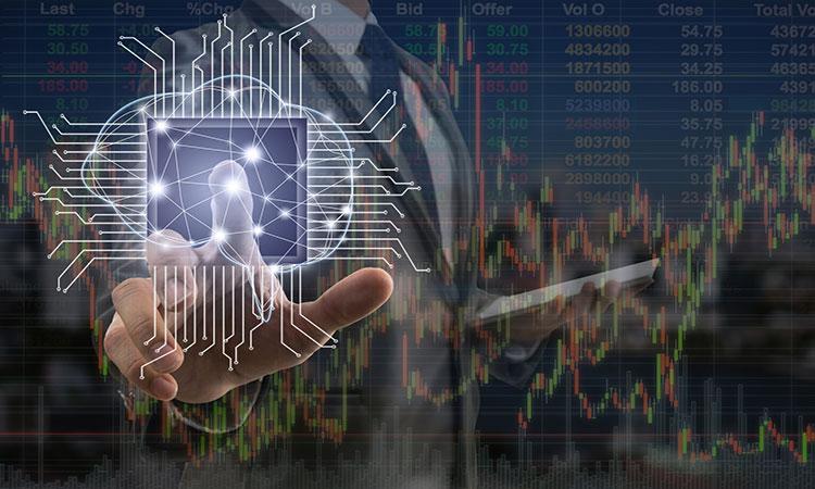 Neurofinanzas: cómo nos ayudan o perjudican a tomar una decisión financiera