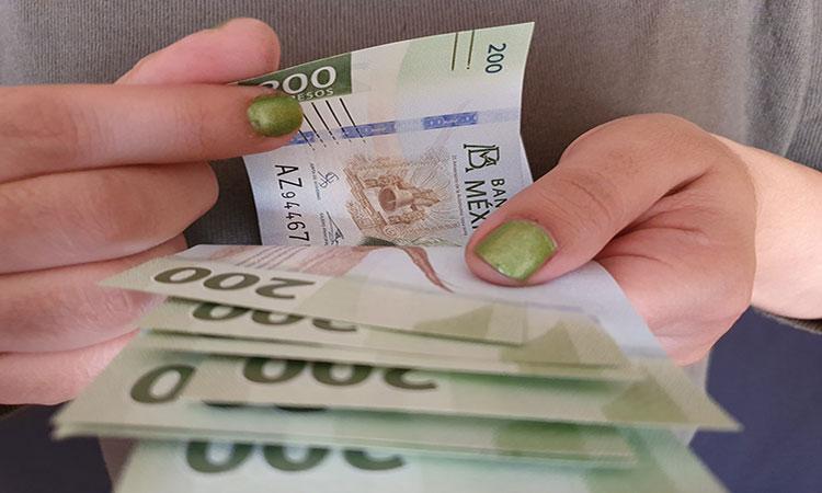 Salario mínimo 2021: Coparmex anuncia propuesta para incrementarlo