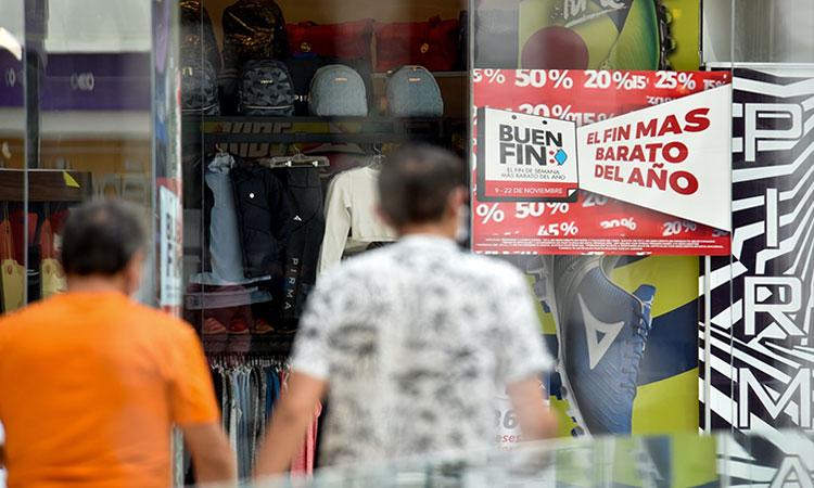Buen Fin 2020: SAT premiará a consumidores y comercios con premios de hasta 250 mil pesos