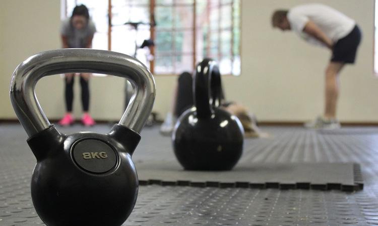 Oms aumenta la dosis semanal de ejercicio