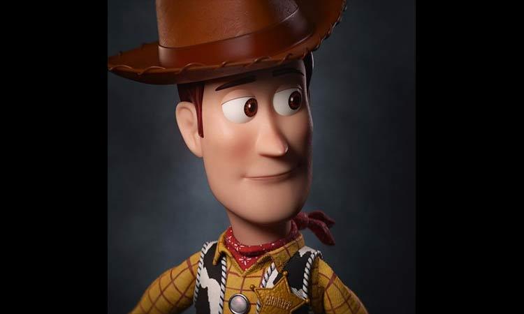 Frases célebres de Toy Story
