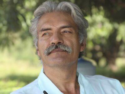 Mireles, la historia del fundador de las autodefensas en Michoacán