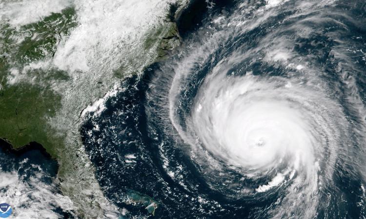 Concluye temporada de huracanes 2020; conoce el recuento de los daños
