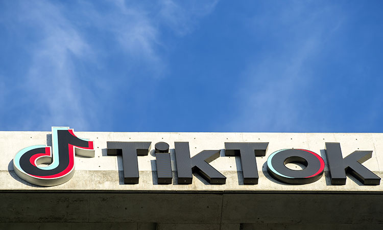 TikTok consigue prórroga hasta el 4 de diciembre para salirse de sus activos en EU