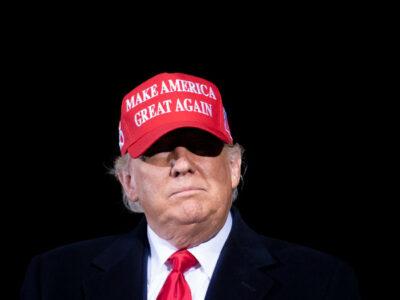 Elecciones Estados Unidos 2020: ¿Cómo será la vida de Trump si pierde ante Biden?