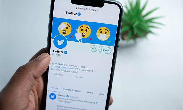 """Twitter lanza """"fleets"""", mensajes que desaparecen en 24 horas, así funcionan"""