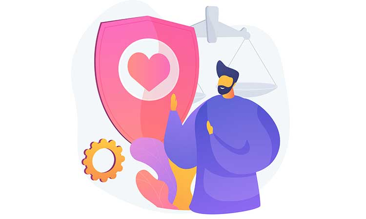 AMLO espera que la constitución moral que ayude a fortalecer los valores nacionales, culturales y espirituales.