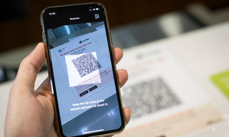 SAT lanza aplicación móvil para detectar facturas falsas