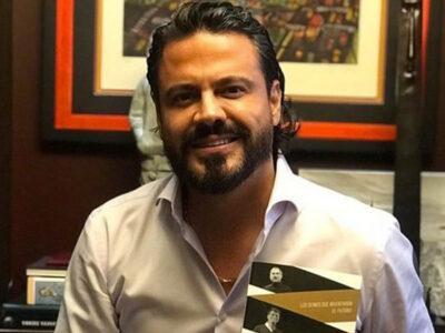 Aristóteles Sandoval; Fiscalía anuncia un detenido por asesinato