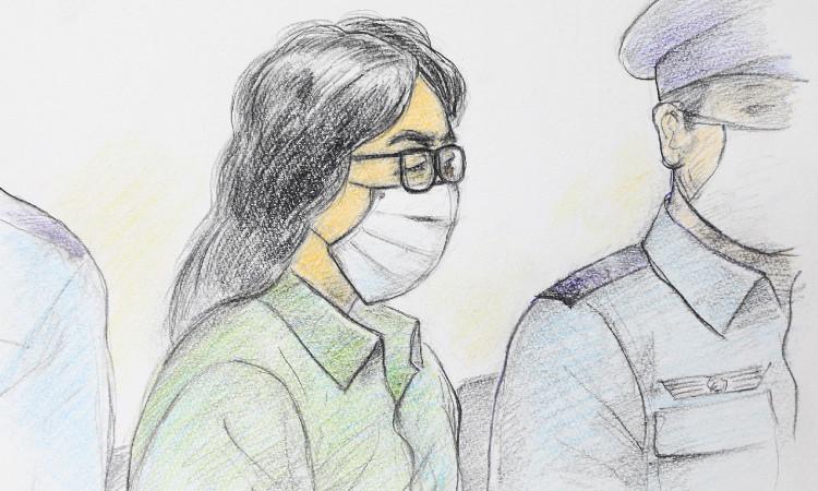 """""""Asesino de Twitter"""" es condenado a pena de muerte en Japón"""
