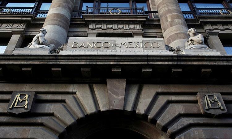 Asociación de Gobernadores del PAN pide escuchar a expertos sobre reforma de Banxico