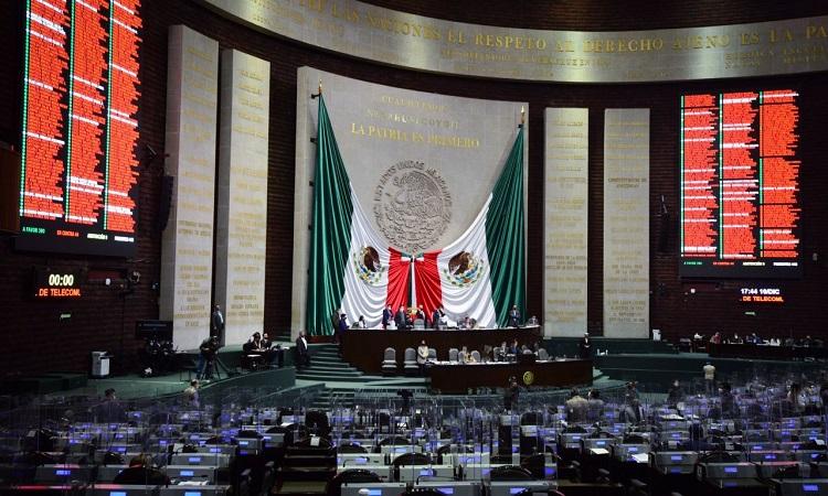 Reforma a Banxico: bancos piden a diputados frenarla