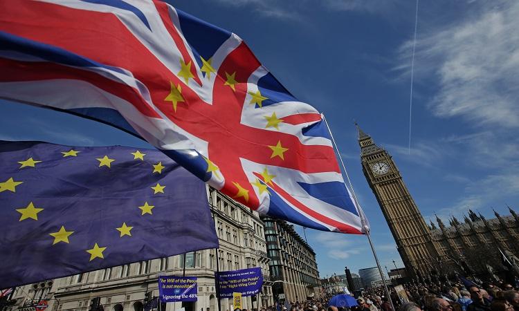 ¿Qué es el Brexit y sus posibles consecuencias en la UE?