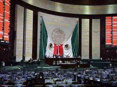 Ley de Banxico: se prevé que diputados aprueben este martes reforma