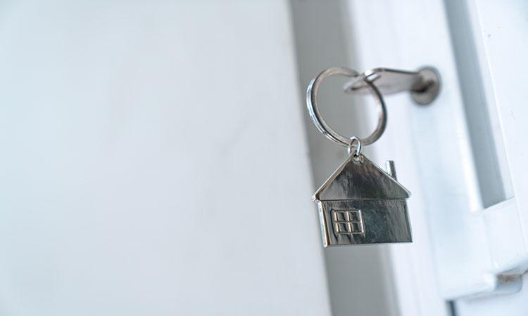 """Infonavit creará la plataforma """"Decide y Construye"""" para costear tu vivienda sin intermediarios"""