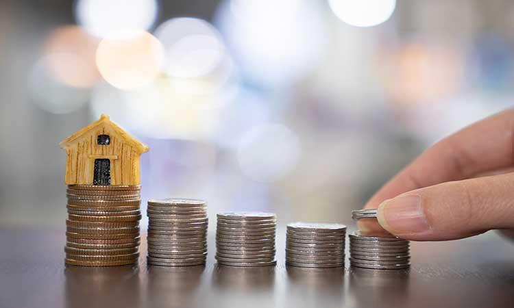 Fovissste ofrece Crédito Pensionados para jubilados