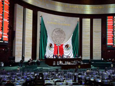 Ley Banxico: Diputados aplazan hasta 2021 la discusión de las reformas a la ley