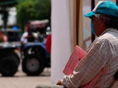 ISSSTE anuncia fecha de pago de pensión y segunda parte de aguinaldo