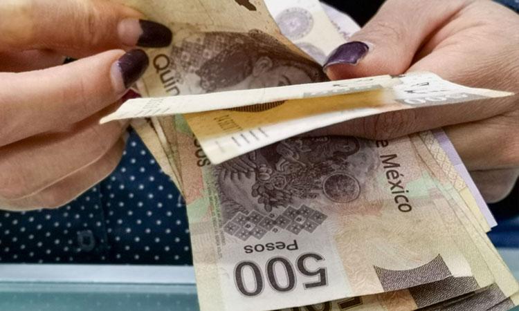 Ley Banxico: Dólar debajo de 20 pesos tras aplazamiento de reforma