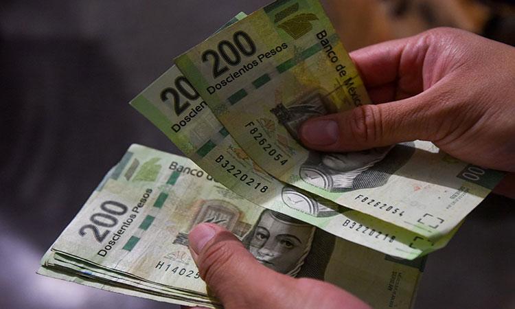 Economía llama a evitar ser víctima de fraude al solicitar un Crédito a la Palabra