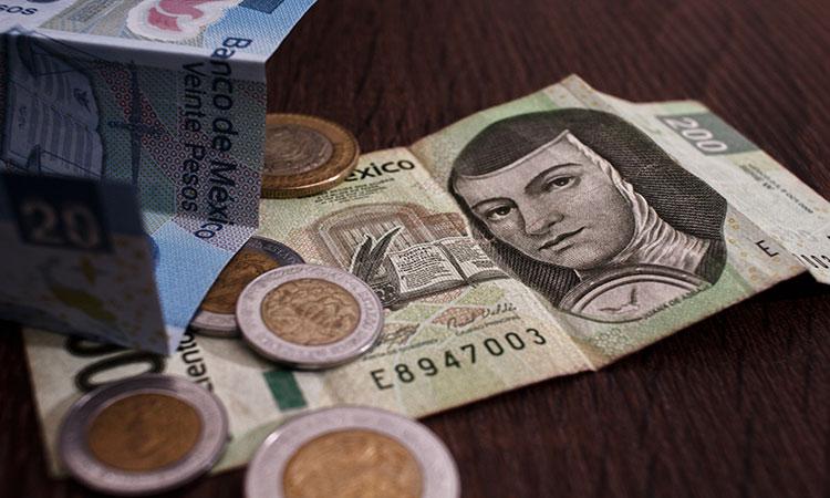 Salario mínimo, el más bajo de América Latina pese aumento en los últimos años: AMLO