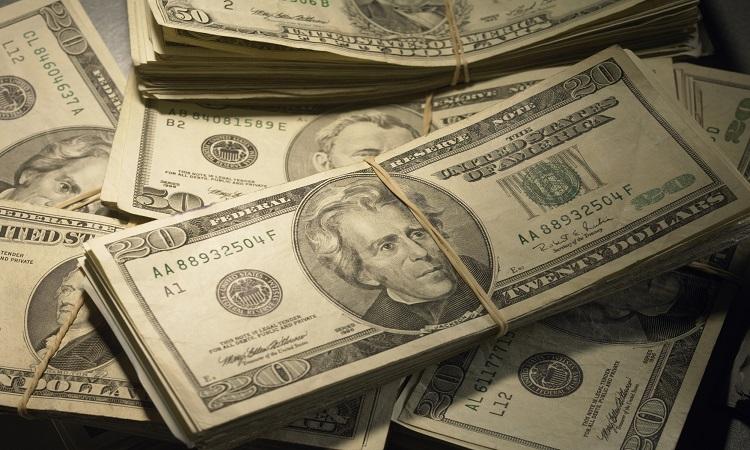 Fed y Banxico extienden acuerdo en intercambio de divisas