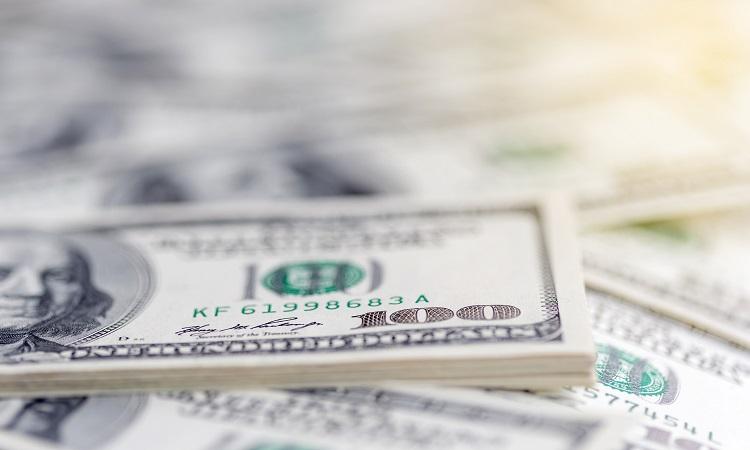 Banxico anuncia subastas por 3 mil mdd para mejorar liquidez