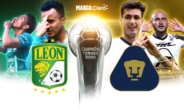 Final Liga MX