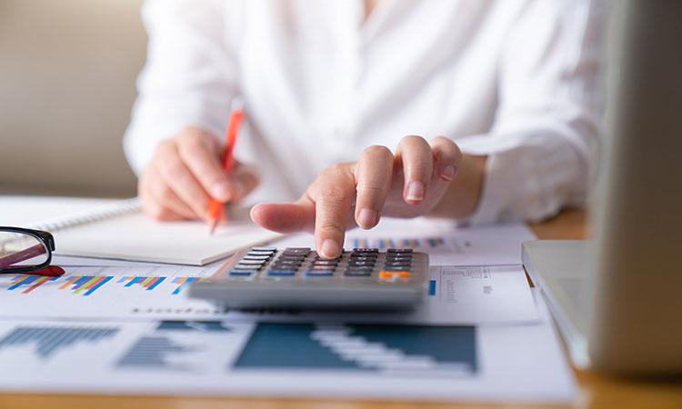 Proyecto Minerva: Condusef lanza plataforma para que las mujeres mejoren sus finanzas