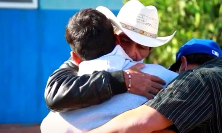 carlos tamaulipas