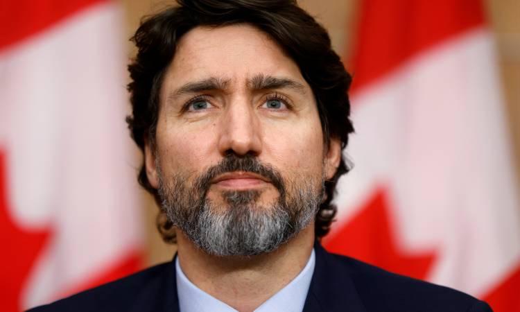 Canadá vacunas COVID-19