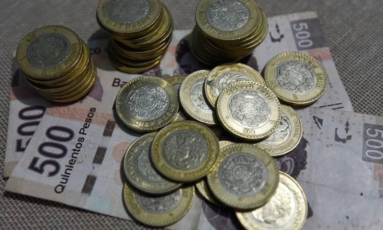 IMSS pensiones