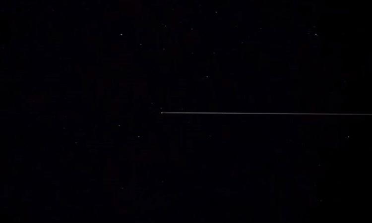 Polvo asteroide