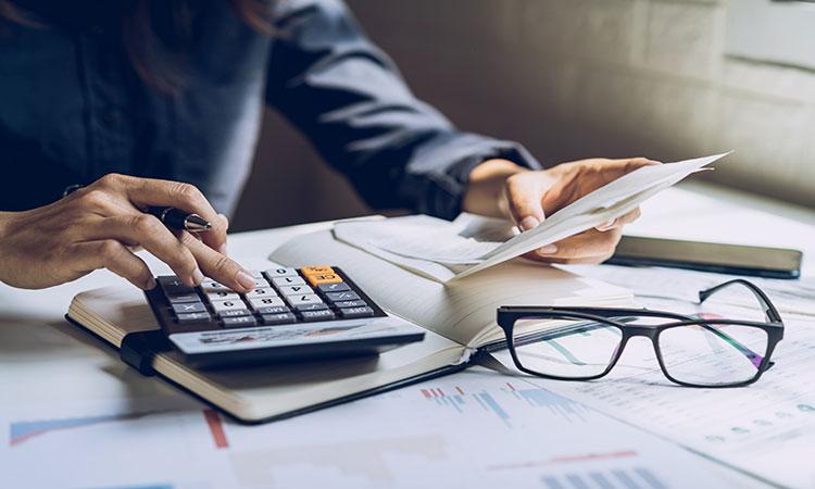 Impuesto del Predial: qué significa y cómo se calcula