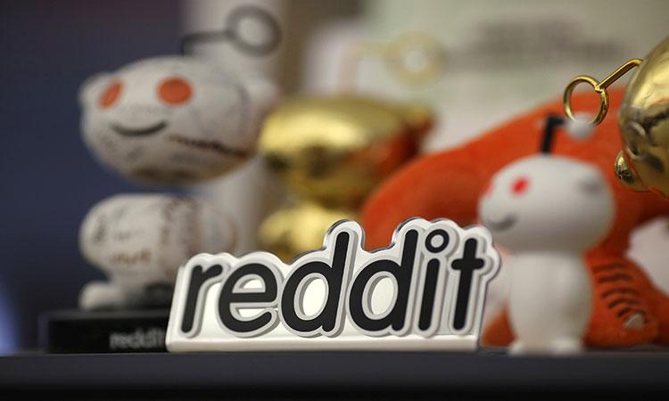 Reddit anuncia la compra de Dubsmash para competir contra TikTok