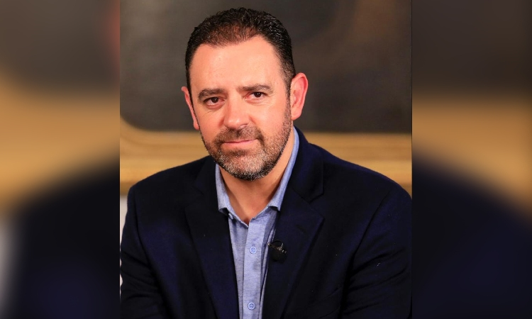 Alejandro Tello respalda a la UAZ con 250 MDP para cierre de año