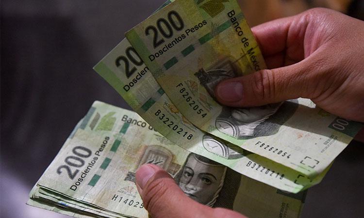 Salario mínimo: Senado aprueba que nunca esté debajo de la inflación