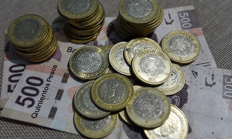 Esto opina CCE y Concamin sobre aumento del 15% al salario mínimo