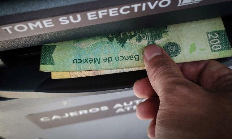 Aumento al salario mínimo: ve si afecta tu crédito Infonavit