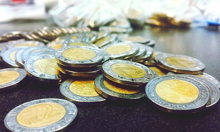 Coparmex critica aumento al salario mínimo del 15%