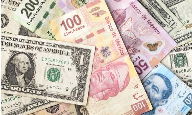 Banxico alerta sobre riesgos tras reforma de Ley al Banco de México