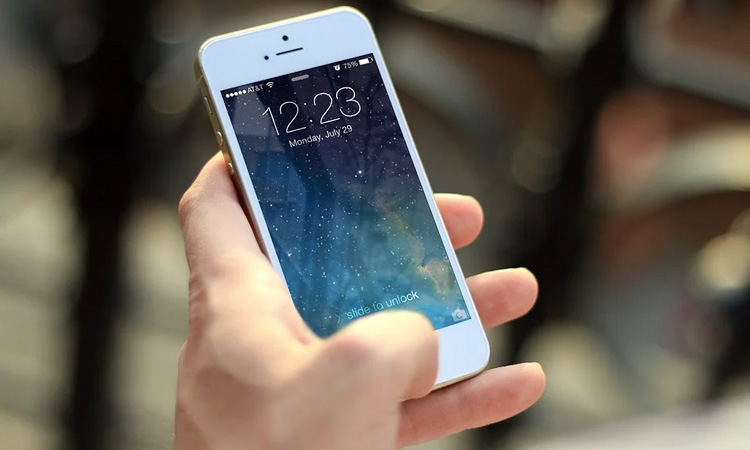 modelos de iPhone que no funcionarán en WhatsApp