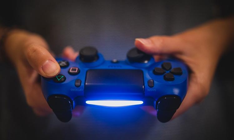 videojuegos patrimonio cultural