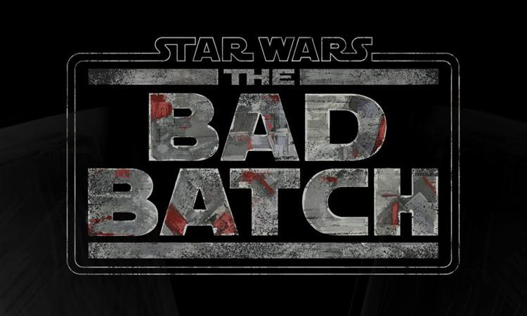 Disney Plus producirá 10 series de Star Wars