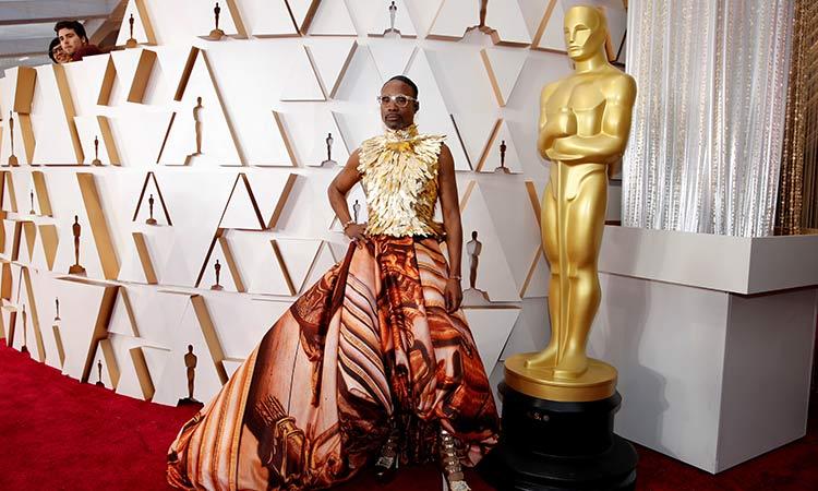 Premios Oscar 2021 será presencial