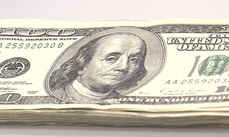 iniciativa sobre los dólares