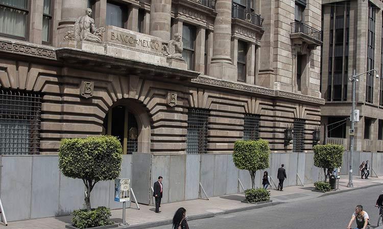 Reforma a Ley Banxico está en pausa, pero habrá que seguirla de cerca