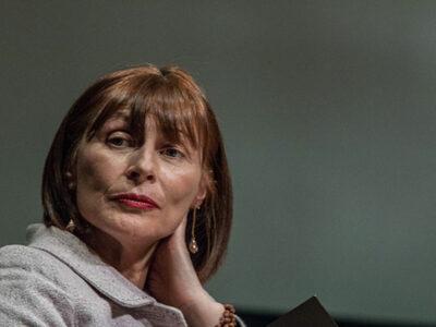 Tatiana Clouthier, quién es la nueva secretaria de Economía