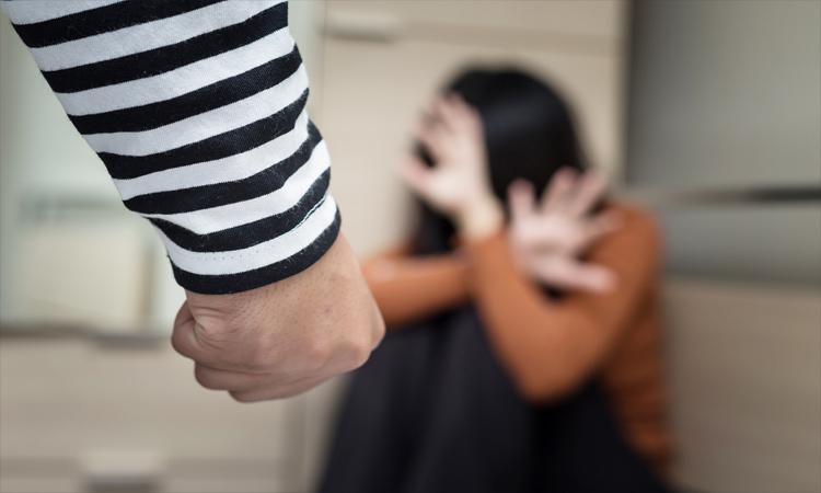 Puebla tipifica violencia en el noviazgo; así se castigará